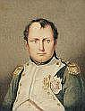 GÜNTHER FRIEDRICH REIBISCH Zeitz 1816 - 1899