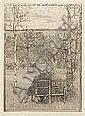HEINRICH VOGELER Bremen 1872 - 1942 Kasachstan Im, Heinrich Vogeler, Click for value