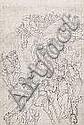 WILHELM VON KAULBACH Arolsen 1804 - 1874 München, Wilhelm von Kaulbach, Click for value
