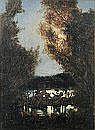 EUGEN NAPOLEON NEUREUTHER 1806 - München - 1882