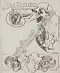 FRANZ XAVER SIMM Wien 1853 - 1918 München, Franz Xaver Simm, Click for value