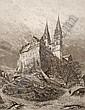 BERNHARD MANNFELD Dresden 1848 - 1925 Frankfurt/M., Bernhard Mannfeld, Click for value