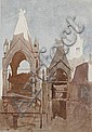 FRIEDRICH EIBNER Hilpoltstein/Oberpfalz 1825 -, Friedrich Eibner, Click for value