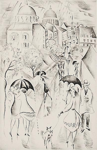 MILY POSSOZ 1889 - Lissabon - 1967