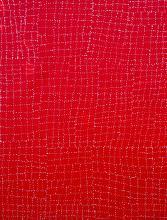 PATRICIA KAMARA (c.1960 - ), Medium: ORIGINAL ACRYLIC PAINTING - PRESTIGIOUS GALLERY CERTIFICATION, Title: `Mothers Country`