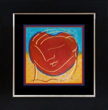 Sat Feb 17 Live Fine Art Auction