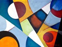 Sat Jan 28 Live Fine Art Auction