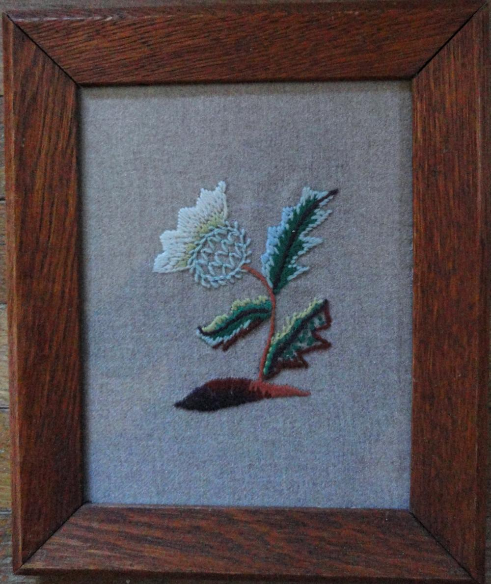 Holiday Eclectic Auction - Fine Art, Antique Pottery, Asian Antiques, & More Timed Sale