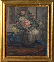 S. FILIPKIEWICZ (1879-1944) Polish - Russian - French