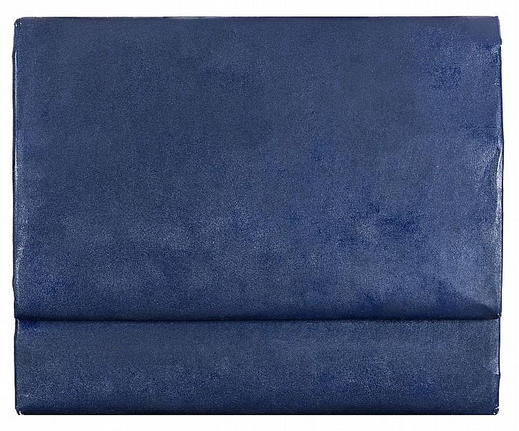 CESARE BERLINGERI Piegare la notte - Fold the night 1993