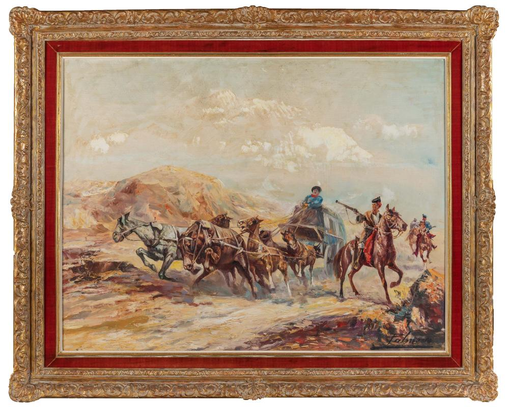 Alfredo Palmero De Gregorio Paintings Artwork For Sale Alfredo Palmero De Gregorio Art Value Price Guide
