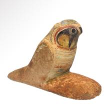 Themed Antiquities: Animals in Ancient Art