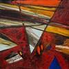 Sujata Bajaj 1958 - Untitled, Sujata Bajaj, $0