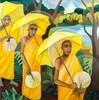 Senaka Senanayake 1951 - Untitled, Senaka Senanayake, $0