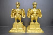 Asian Antique and Collectibles