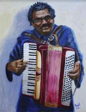 Khalid Rasool