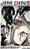 Jim Dine Robert Fraser Gallery Recent Drawing Paintings & Drawings     1965, Jim Dine, €480