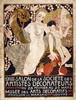 Salon des Artistes Décorateurs     1913, George Barbier, €120