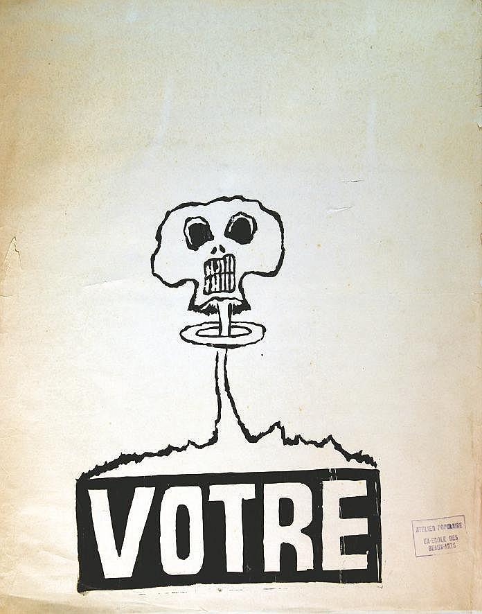 Votre     1968