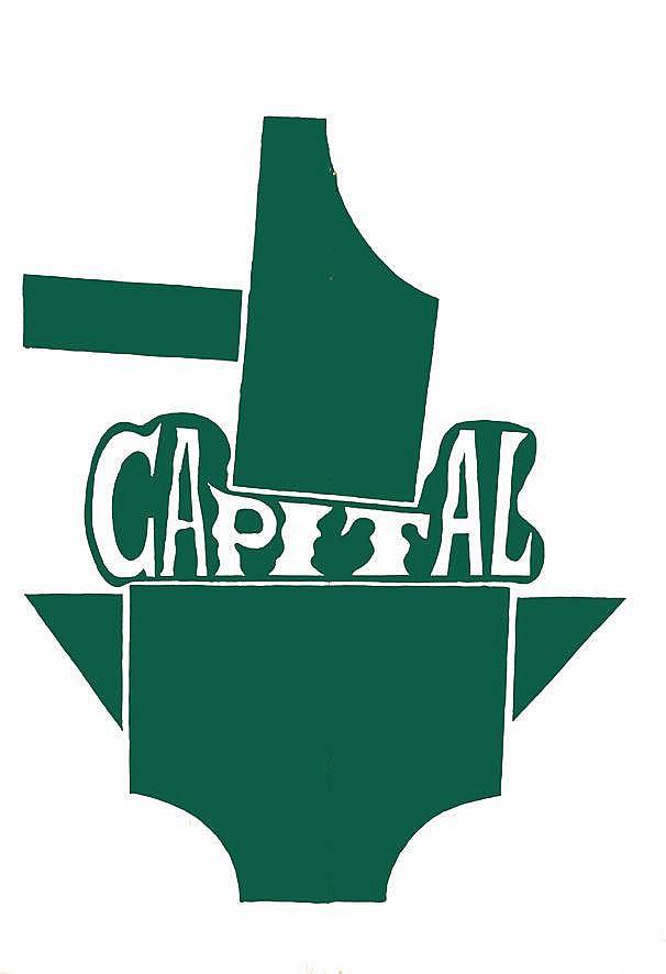 Capital 1968