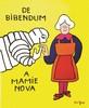 Michelin De Bibendum à Mamie Nova vers 1990 Clermont-Ferrand (Puy-de-Dôme), Raymond Savignac, €240