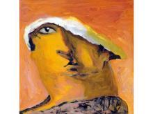 Houmam Al Sayed - Untitled