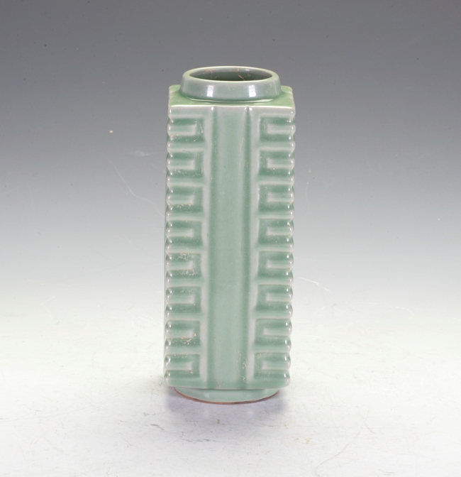 Longquan Guang Vase