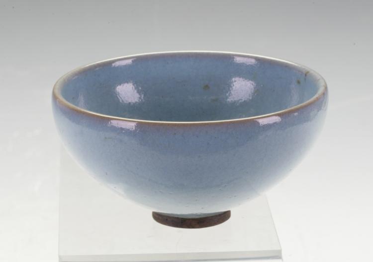 Jun Ware Bowl