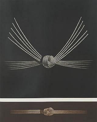 Katsunori Hamanishi (Japanese, b. 1949)