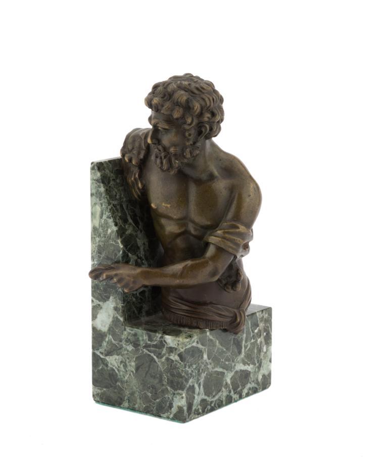 Ercole. | Hercules