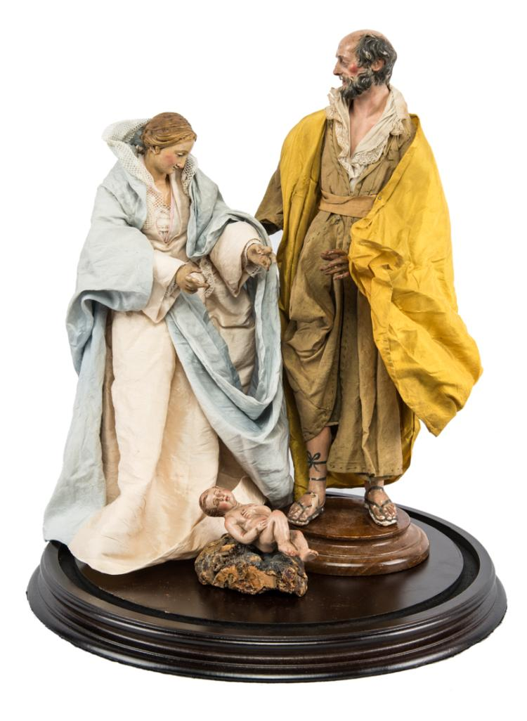 Natività | Nativity