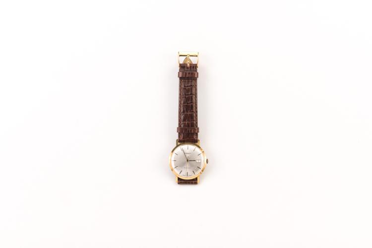 Orologio Tissot | Tissot watch