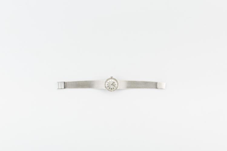 Orologio Zenith | Zenith watch