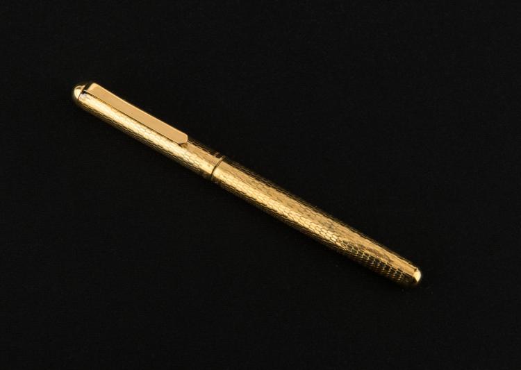 Penna stilografica Emitex | Emitex Fountain pen