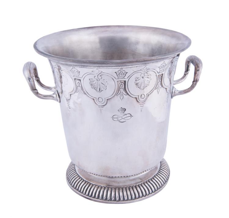 Portaghiaccio in Sheffield | Ice Bucket in Sheffield