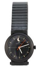 Orologio IWC Porsche Design Kompasurh PVD   IWC Porsche Design PVD Kompasurh watch