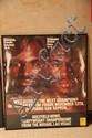 Poster-Holyfield/Riddick Bowe Mirage