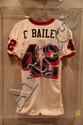 Champ Bailey Jersey #42.