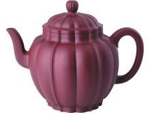 Ye Hongjun lanterns pot