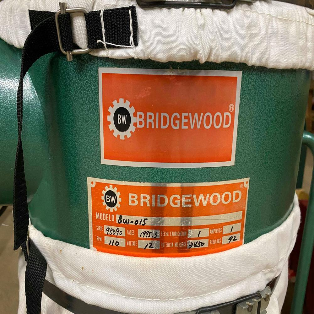 Woodworking Machinery Equipment Aucion