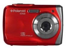 BRAND NEW POLAROID iD516 DIGITAL CAMERA