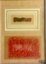 CY TWOMBLY,DIEBENKORN,REDON,MOTHERWELL,MURANO,JEWELRY AUCTION