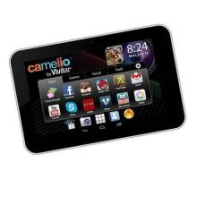 BRAND NEW CAMELIO MINI ANDROID TABLET