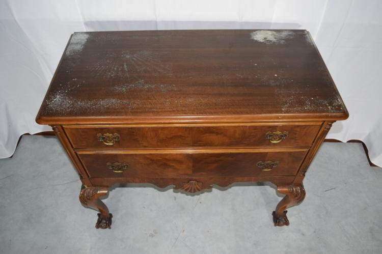 berkey gay personals Favorite this post may 31 4 dr berkey/gay chest $375 (medford) pic map hide this posting restore restore this posting $899 favorite.