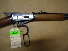 RUSTY SPUR GUN SHOPPE RETIREMENT LIQUIDATION AUCTION
