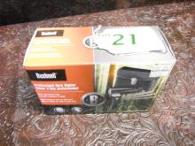 Bushnell Professional Bore Sighter