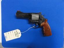 Smith & Wesson Model 329 Revolver, 44 Mag cal, SR#CSP7204, 3.25