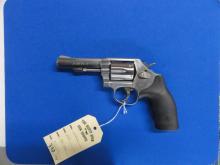 Smith & Wesson Model 64-8 Revolver, 38 special cal, SR#CVC8875, 3.25