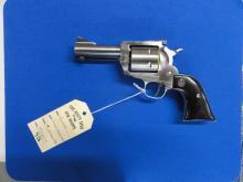Ruger Model Super Blackhawk Revolver, 44 Mag cal, SR#88-62200, 3