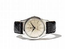 Solvil Paul Ditisheim Chronometer, Switzerland, Around 1960